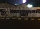 IMG_0723 graffiti 12 Des