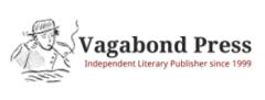 vagabond logo short