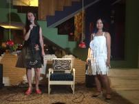 Jakarta book launch 4