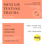 menulis-tentang-trauma
