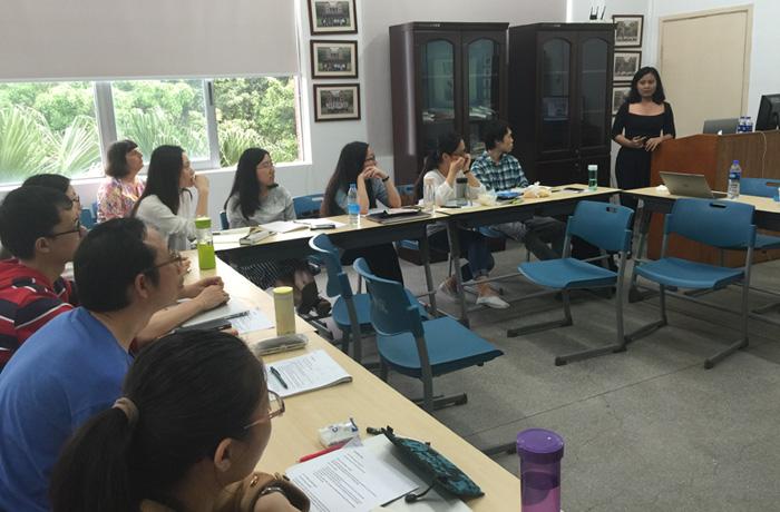 wrice-hongkong-workshop