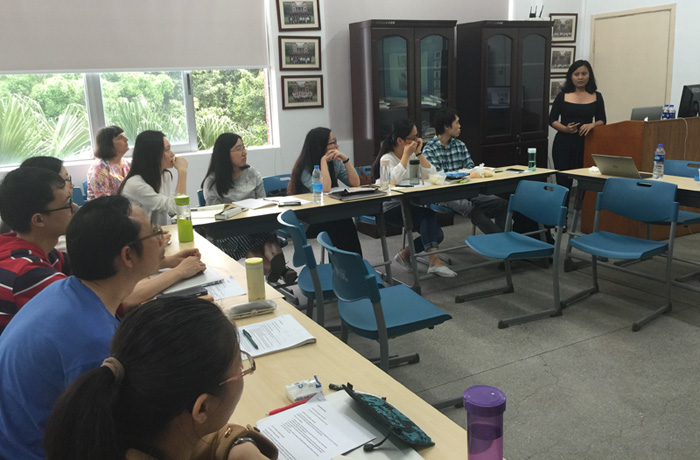 wrice-hongkong-workshop